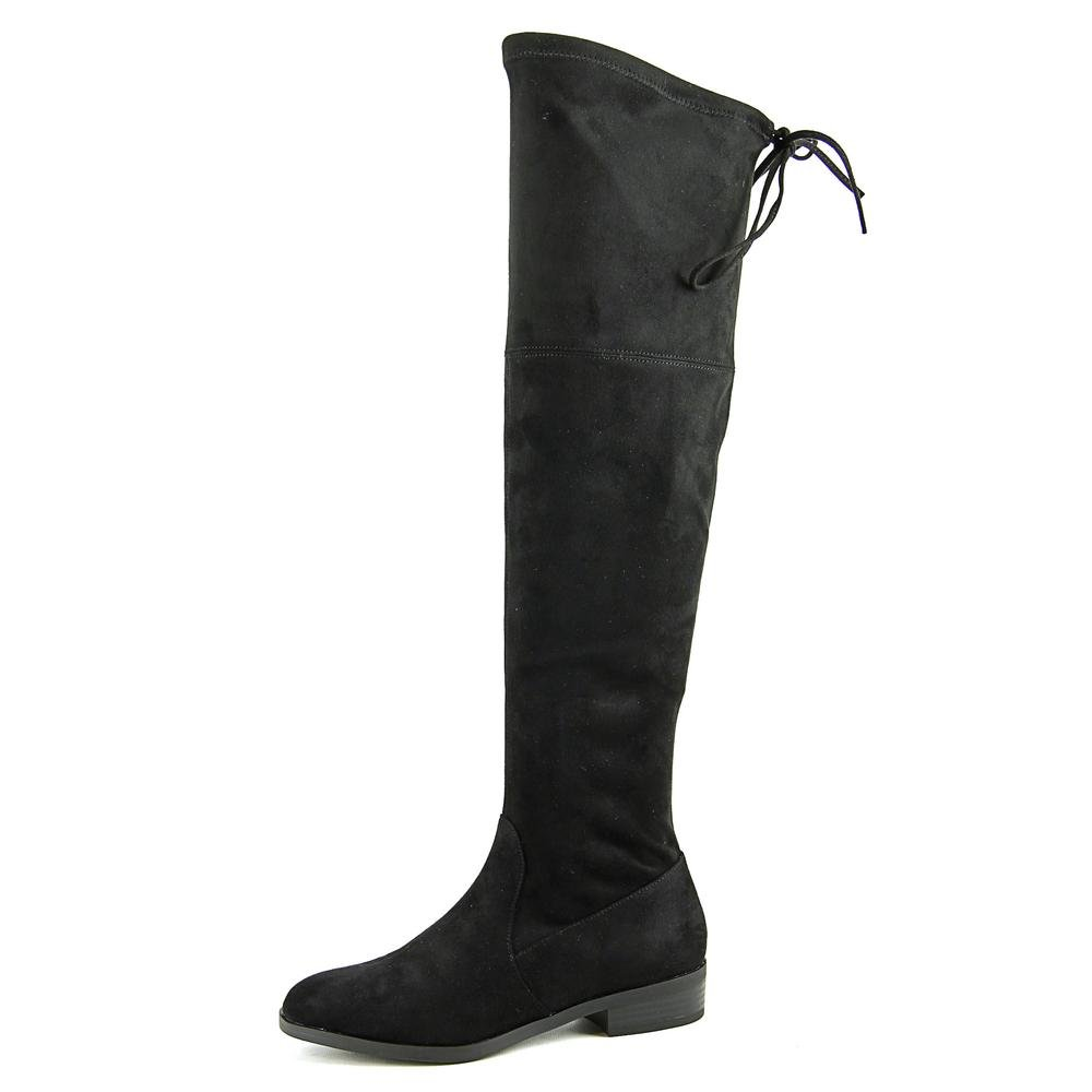 INC International International INC Concepts Imannie Rund Stoff Wasserstiefel 4b37fb