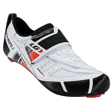 Amazon.com: Louis Garneau Men's Tri X-Speed Triathlon