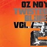 Twisted Blues Vol. 2
