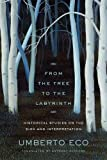From the Tree to the Labyrinth: Historical Studies