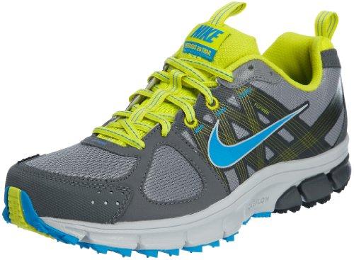 Nike 447842041Running Air Homme Pegasus28 Trail 354jqRLcAS