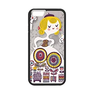 Case Cover For SamSung Galaxy Note 3 Cartoon Phone Back Case Use Your Own Photo Art Print Design Hard Shell Protection FG039684