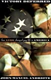 img - for Victory Deferred: How AIDS Changed Gay Life in America by John-Manuel Andriote (1999-06-01) book / textbook / text book