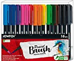 Pincel Brush