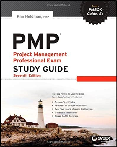 Pmp exam   Best Websites Downloading Ebooks