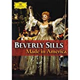 Beverly Sills: Made in America