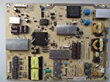 Sony Power Supply Board Kdl-60ex645