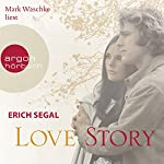 Love Story | Erich Segal