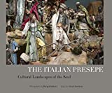 img - for The Italian Presepe - Cultural Landscapes of the Soul book / textbook / text book