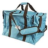 Derby Originals Tack Carry Bag Matching Duffle Bags