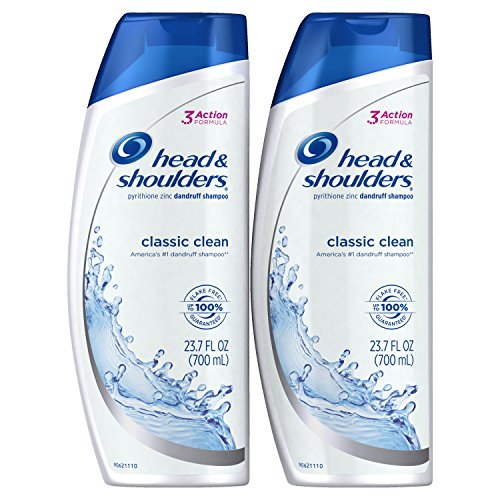 head-and-shoulders-classic-clean-dandruff-shampoo-twin-pack-2-count