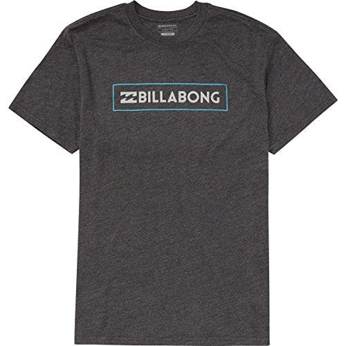 billabong-mens-unity-block-short-sleeve-knit-crew-t-shirt-black-heather-l