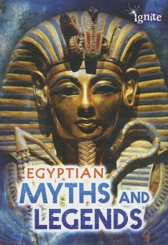 Pdf egyptian mythology