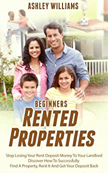 Rented properties stop losing your rent deposit money to for How to get money to buy land
