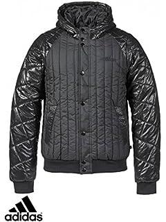 c4b38d84cb adidas Homme Manteaux & Vestes / Manteau hiver SST Winter: Amazon.fr ...
