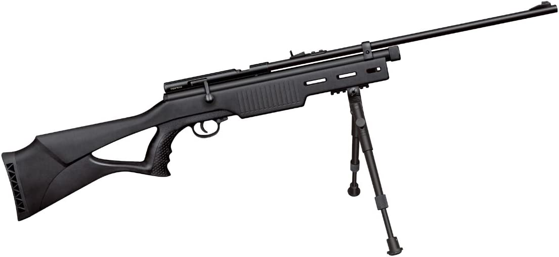 Beeman QB78S-177 Air Guns Rifles