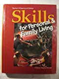 Skills for Personal and Family Living, Frances Baynor Parnell, 1590701011