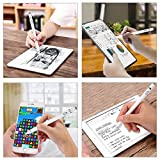 Active Stylus Digital Pen for Touch