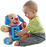Fisher-Price Laugh and Learn Apptivity Puppy - Best Reviews Guide