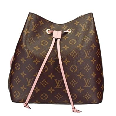 outlet store a2d67 d3849 Amazon | ルイヴィトン LOUIS VUITTON ネオノエ M44022 巾着 ...