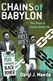 Chains of Babylon (Critical American Studies)