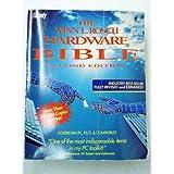 The Winn Rosch Hardware Bible