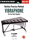 Berklee Practice Method, Ed Saindon and Berklee Faculty Staff, 0634007947
