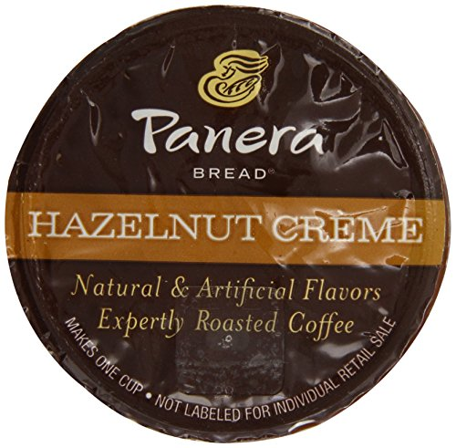 panera-bread-coffee-hazelnut-creme-12-count