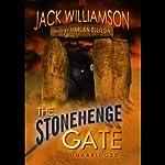 The Stonehenge Gate  | Jack Williamson