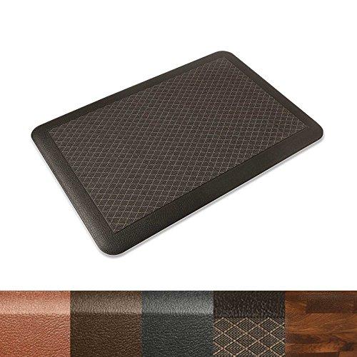 Ultimate Comfort Foam Flooring - 7
