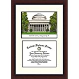 """Campus Images MIT Legacy Scholar Diploma Frame, 9.25"""" x 11.75"""""""