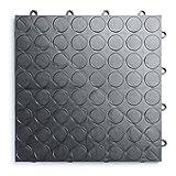 Garage Floor Tiles Review and Comparison