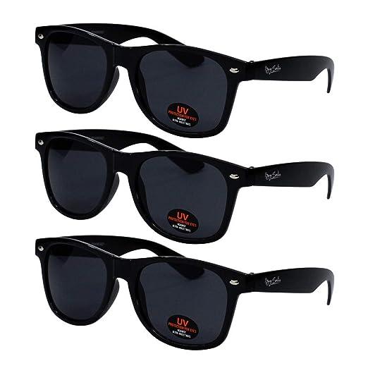 e9f9ef80e54 Amazon.com  Sunglasses for Men
