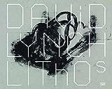 David Lynch: Lithos, Patrice Forest, Dominique Paini, 377572673X