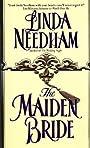 The Maiden Bride (Avon Romantic Treasure)