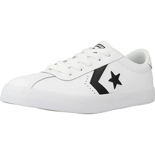 converse breakpoint bambino