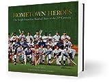 Hometown Heroes: The Single Franchise Baseball