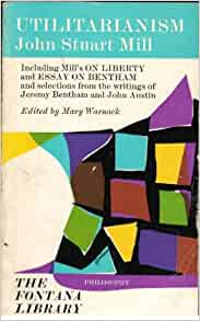 john stuart mill essay on bentham Singer, bentham and utilitarianism essay singer, bentham and utilitarianism essay john stuart mill would later go on to shape it closer to the form we know today.