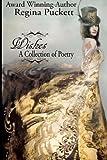Wishes, Regina Puckett, 1496188640