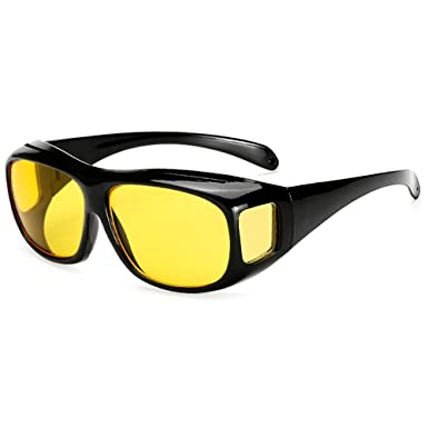 Aluminium polarisierte treibende Sonnenbrille Sport Brille Retro Brillen Brille 1PkZdDJV