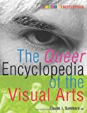The Queer Encyclopedia of the Visual Arts, , 1573441910