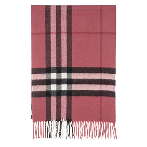 Burberry Giant Check Scarf - 3