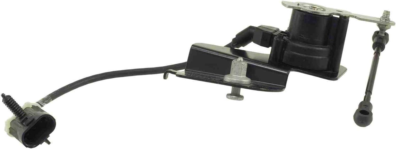 NTK SM0045 Suspension Ride Height Sensor