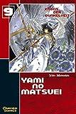 Yami no Matsuei 09
