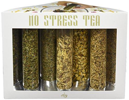 Blending Kit - Tea it Yourself ()