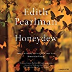 Honeydew: Stories | Edith Pearlman