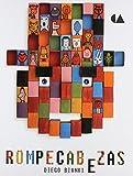 img - for ROMPECABEZAS (Alas y Raices) book / textbook / text book