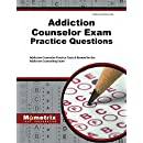 Addiction counselor exam practice questions addiction counselor addiction counselor exam practice questions addiction counselor practice tests amp review for the addiction fandeluxe Choice Image