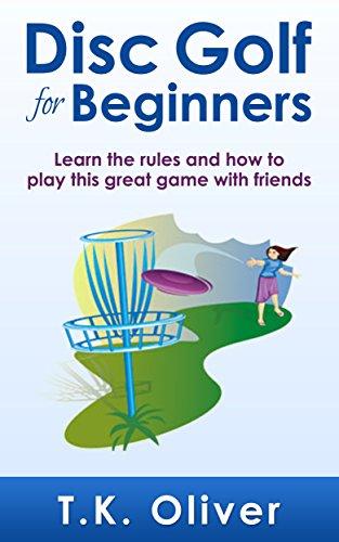 Buy golf discs for beginners