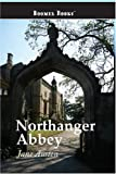 Northanger Abbey, Jane Austen, 1600969720